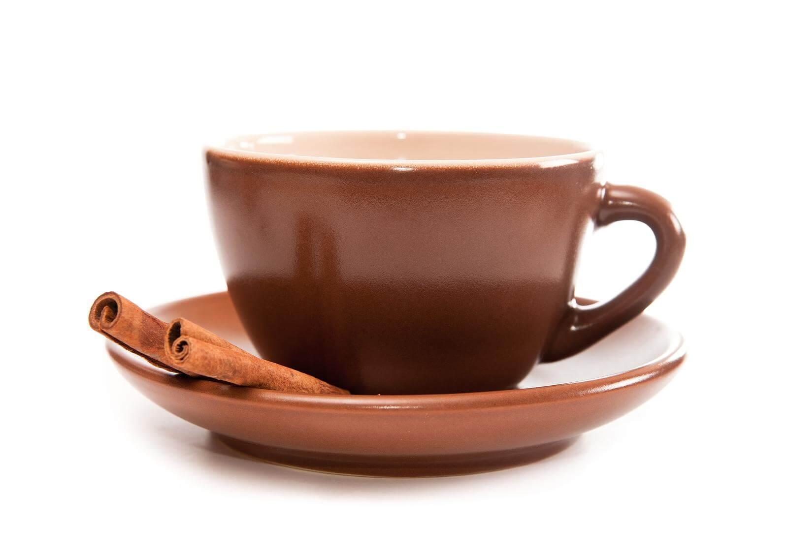 Homemade cinnamon tea is a great way to get antifungal phytochemicals (plant chemicals) into the digestive system.  Once yeast has been removed from the intestines, you should not see many repeat yeast infections.
