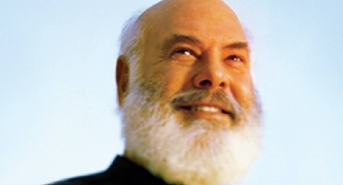 Dr. Andrew Weil Recommends not using AZO Yeast Pills