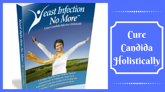 Questions you may have about the e-book 'Yeast Infection no More.'