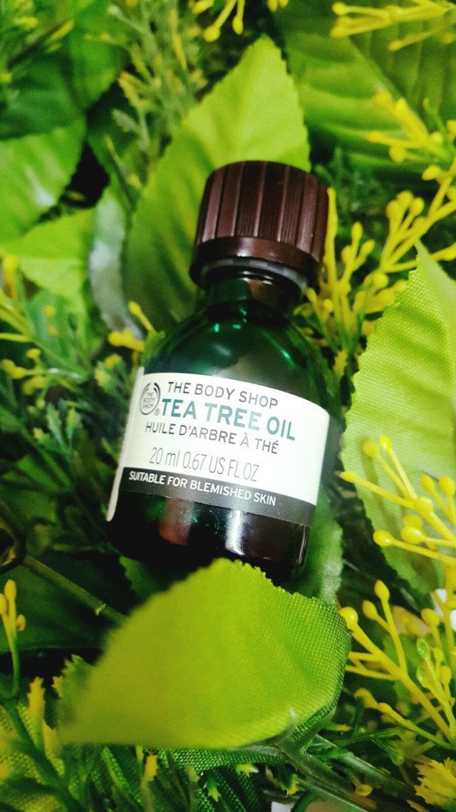 Using tea tree oil as a Candida cure is a great idea.  The oil makes a great home remedy!